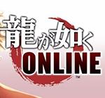 ������Online V1.0.1 ����