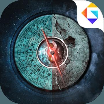 探灵游戏 V1.0 安卓版