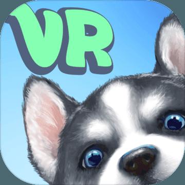 萌宠驾到VR