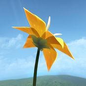 Flower花 V1.2.3 ios版