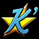 kawaks街机模拟器 V5.1.4 安卓版