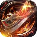 战神纪之决战霸业 V1.0.0 安卓版