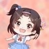 男神萌宝一锅端 V1.0.0 iOS版