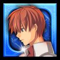 伊苏2编年史 V1.0.4 安卓版