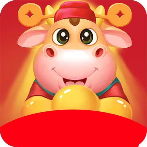 养牛达人 V1.0 安卓版