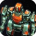 坦克拱廊 v1.0 安卓版