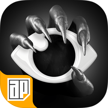 R.I.P:碎碎平安 V1.0.5 苹果版