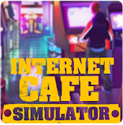 Internet Cafe Simulator V1.0 安卓版