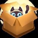 猫的炼金术 V4.0 安卓版