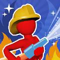 消防英雄扑火 V0.3 安卓版