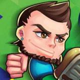 格斗足球 V1.3.0 安卓版