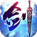 剑啸武林 V1.0.0 安卓版