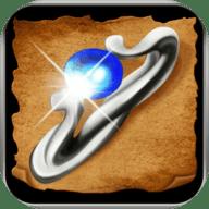 蓝月征途 V1.0.0 安卓版