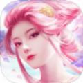萌战英豪 V1.0 安卓版