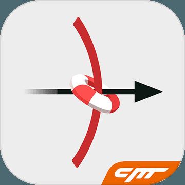 弓箭手大作�� V1.8.1 安卓版