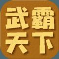 武霸天下 v1.0 安卓版