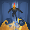英雄克里昂 v0.3 安卓版