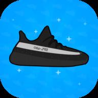 鞋子大亨2 V1.6 安卓版