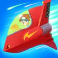 恐龙时光机 v1.0.1 苹果版