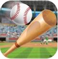 棒球��I比�