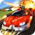 赛车大亨 V1.0.0 苹果版