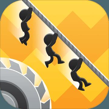 笔画救援 V1.0.0 苹果版
