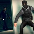 小偷抢劫模拟器 V1.4 苹果版