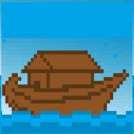 �Z��像素方舟 V1.5 安卓版