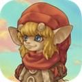 红帽传说 V1.3.0 安卓版