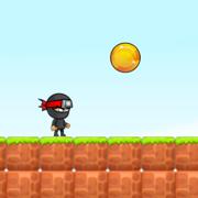 ninjaboy