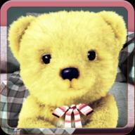 會說話的毛絨熊 V1.0 安卓版