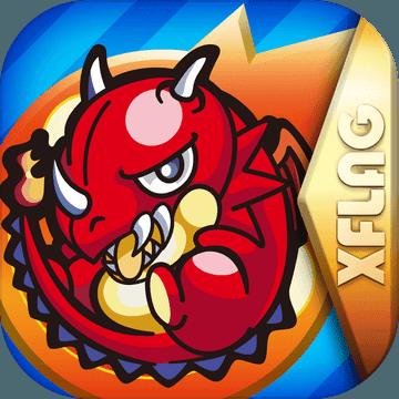 怪物弹珠 国服版 V2.2.0 安卓版