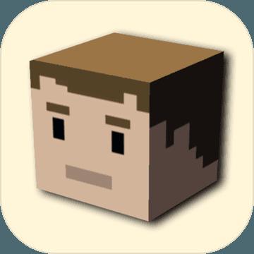 像素先生 V1.0.2 安卓版