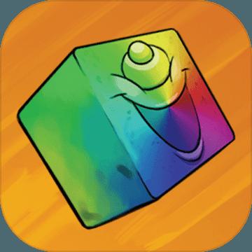 翻滚石块 V1.0.15 安卓版