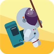 Huuk V1.1 安卓版