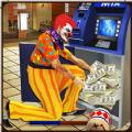 小丑驚魂 v1.0 蘋果版