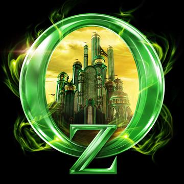 OZ:破碎的王国 V1.4 安卓版
