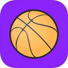 Five Hoops V15 安卓版