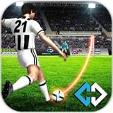 数字足球 V1.0.2 安卓版
