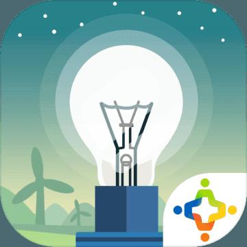 電是怎么形成的測試版 v1.0 安卓版