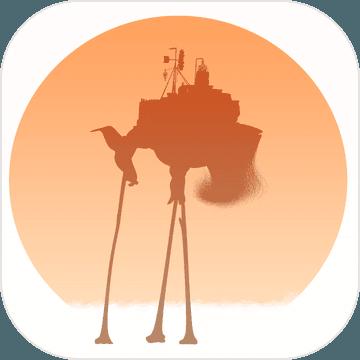 行走的老鯨魚 V1.5.2 安卓版