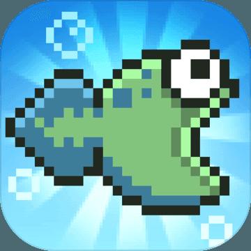 彈跳小蝌蚪 V1.1.5 安卓版