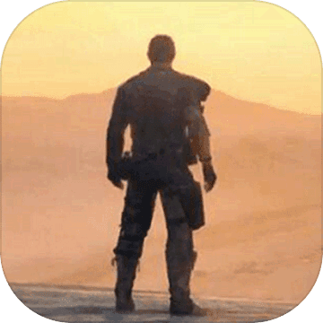 末世旅人 V1.0 安卓版