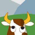 牛保�l��