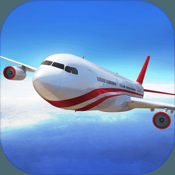 模型飞行飞行员