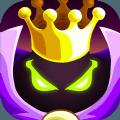 王国保卫战复仇4 V1.9.1 苹果版