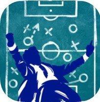 管理�A足球