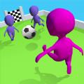 BallAttack3D v1.0 苹果版