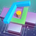 漂浮模拟器 v1.0 苹果版