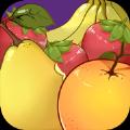 EatingFruit v1.0 苹果版